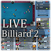 AlilG Billiard 2