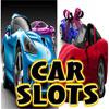 Car Slots