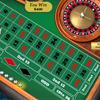 Casino lame dog
