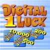 Digital Luck