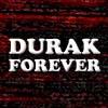 Durak Forever