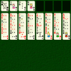Eight Off Solitaire