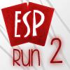 ESP Run 2