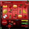 Fruit Fiesta Slotmachine