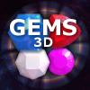 Gems Slot 3D