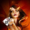 Hot Casino Blackjack