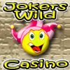 Jokers Wild Casino Slots