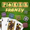 Poker Frenzy