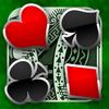 Poker Slot Reels