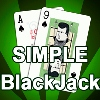 Simple BlackJack