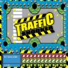 Traffic Snooker