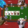 Poker Texas Hold 'em