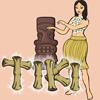 Tiki Slots