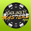 Black Jack 21 Masters 2013
