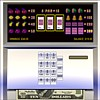 Casino Cash Machine