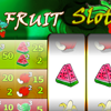 Fruit Slot