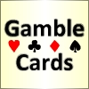 Gamble Cards v2