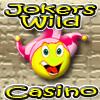 Jokers Wild Casino Slots