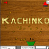 Kachinko