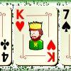 Linear Poker