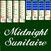 Midnight Sunitaire