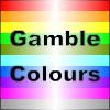Gamble Colours
