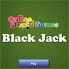 OSG – Black Jack