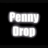 Penny Drop