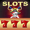 Pirate Booty Slots