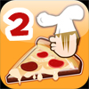 Pizza Slot Machine 2