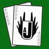 Poker Drop