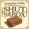 Shut the Box