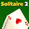 Solitaire 2 Mobile