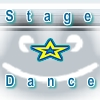 Stage Dance