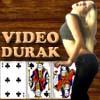 Video Durak