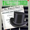 Wallstreet Wipeout
