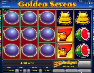 golden-sevens-2