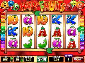 happy-fruits-slot-1